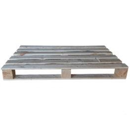 paleta nowa 140x800x1200 mm 6 desk - 1000 kg