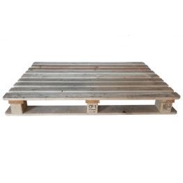 paleta używana CP 1 138x100x1200 mm -1190 kg